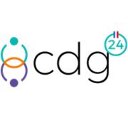 (c) Cdg24.fr